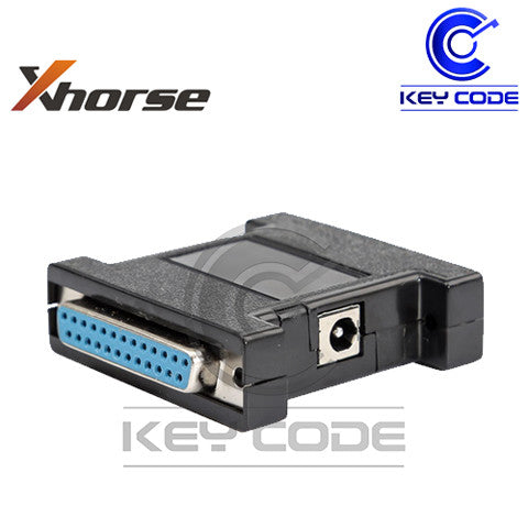 VVDI MB Tool Power adapter work with VVDI Mercedes W164 W204 - XHORSE - Key Code USA