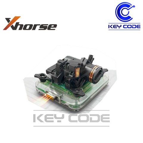 XHORSE BENZ EIS/EZS Adapters for VVDI Prog
