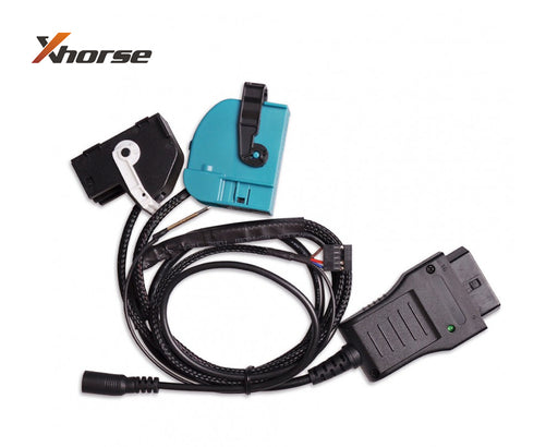 XHORSE BMW PLUG EWS / CAS Cable for VVDI2