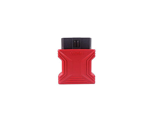 XTOOL AutoProPAD REPLACEMENT OBD2 Adapter
