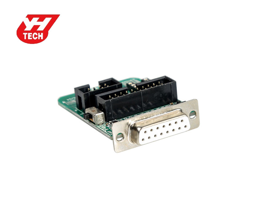 ACDP Programmer BMW Package