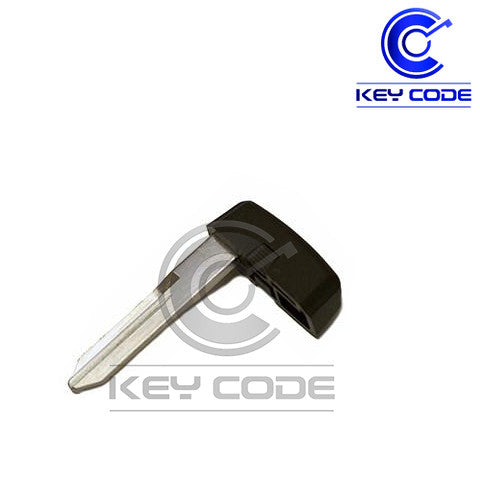 Ford/Lincoln Peps Insert - Key Code USA