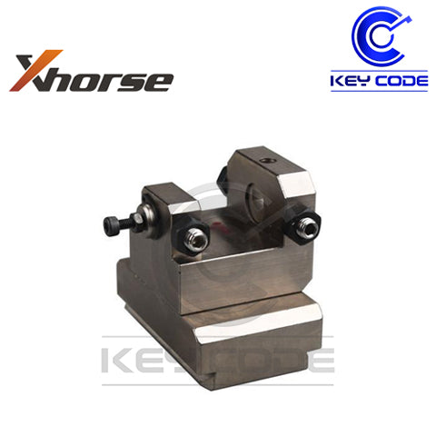 XHORSE M3 JAW CLAMP for CONDOR XC MINI Key Cutting Machine