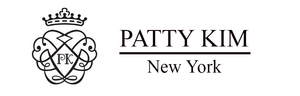 Patty Kim Shop