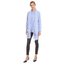 Load image into Gallery viewer, FG20-71 Mila Cardigan