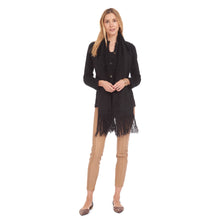 Load image into Gallery viewer, FG20-74 Chanel Cardigan