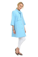 Load image into Gallery viewer, FK17-105 Audrey Coat