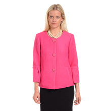 Load image into Gallery viewer, FM19-174 Flare Sleeve Jacket