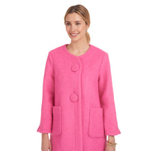 Load image into Gallery viewer, FM20-171 Lady O Coat
