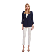 Load image into Gallery viewer, SL20-107 Chole Blazer