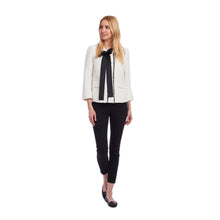 Load image into Gallery viewer, SW20-110 Madeline Jacket