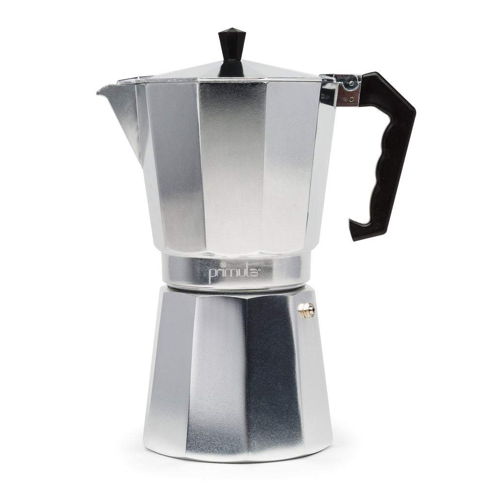 Espresso Makers - P