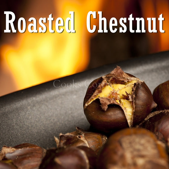 Roasted Chestnut