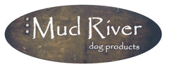 Mud River Dog Products