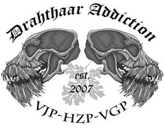 Drahthaar Addiction Products