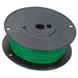500' Boundary Wire 20 Gauge Solid Core