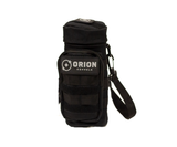 Orion Kennels - MOLLE Pouch: Insulated Water Bottle Holder