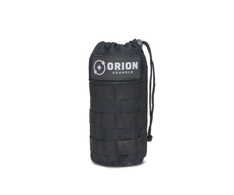 Orion Kennels - MOLLE Sleeve: Water Bottle Sleeve