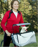 Solvit Pet Carriers