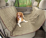 Solvit Pet Seat Covers