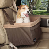 Solvit Dog Car Seats
