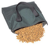The Field Food Bag D25