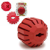 Stuff-A-Ball Dog Toy