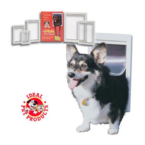 Original Pet Door