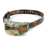 A-Series Add-A-Dog Receiver SD-1825CAMO