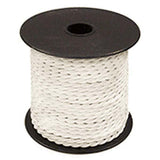 100' Twisted Wire 20 Gauge Solid Core