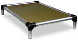Kuranda All-Aluminum Dog Bed