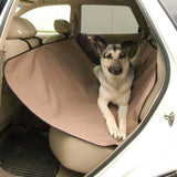 K & H Pet Seat Covers