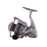 Purist Spinning Reel