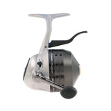 Trion Spincast Reel
