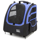 Pet Gear Pet Carriers