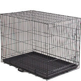 Prevue Hendryx Dog Crates