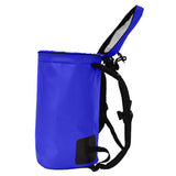 Frostpak Coolpack Backpack Cooler