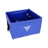 Outfitter Class Pack Sink (Blue)