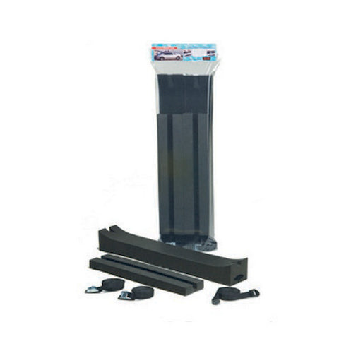 RS - Stand-Up Paddleboard Carrier Kit