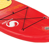 Sevylor 2000017249<br />Paddleboard Monarch