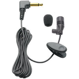Omni Directional Microphone, Black