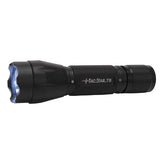T6 Tactical (6V LED) 150 Lumens