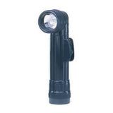 Flashlight, Angle Head