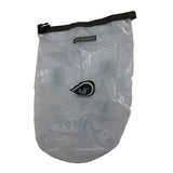 Watertight PVC Dry Bag