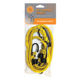 Stretch Cord 2 Pack
