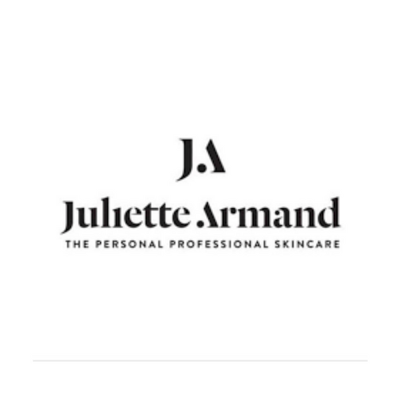 Juliette Armand Elements