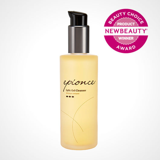 Epionce Lytic Gel Cleanser - Lytic 潔面啫喱