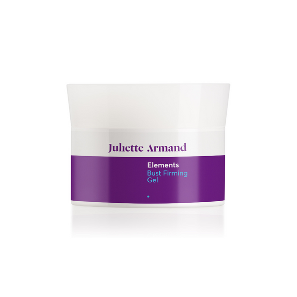 Juliette Armand Elements Bust Firming Gel 豐胸彈力提昇啫喱