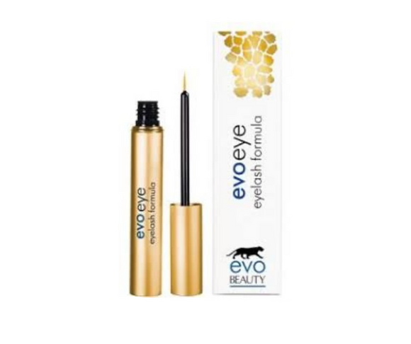 EVO BEAUTY Eyelash Formula 睫毛增生液