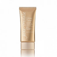 Jane Iredale Glow Time® Full Coverage Mineral BB Cream BB粉底霜 SPF25